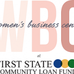 Women's Business Center Logo