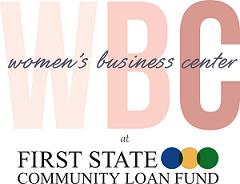 Women's Business Center Logo