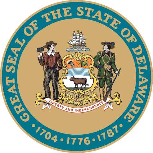 Learn how to sell your services or products to the state of Delaware.