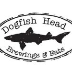 DSCC mixer at Dogfish Head Brewings & Eats