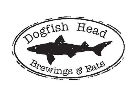 DSCC mixer at Dogfish Head Brewings & Eats