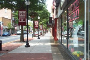 Did you know more than 98% of businesses in Delaware are small businesses?