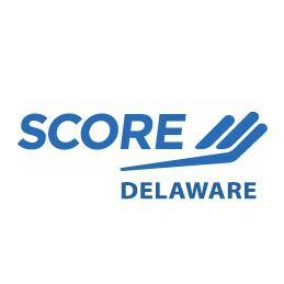 Register for SCORE Delaware workshop
