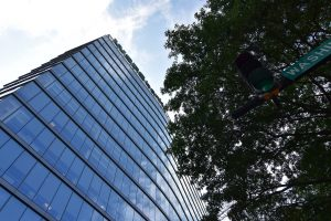 Philadelphia Business Journal's list of region's fastest-growing businesses.