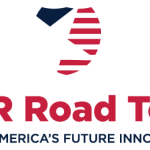 SBIR Road Tour Logo