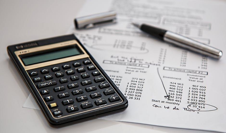 Register for Delaware Business Times tax seminar.