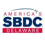 "DSDC hosts program on ""How to Start a Business"" on Jan. 24 in Dover."