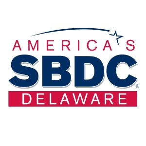 """DSDC hosts program on """"How to Start a Business"""" on Jan. 24 in Dover."""
