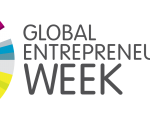 Celebrate Global Entrepreneurship Week Nov. 12-18