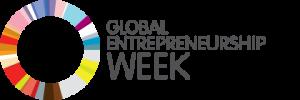 Celebrate Global Entrepreneurship Week Nov. 12-18