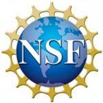 New legislation would expand eligibility for a National Science Foundation program for entrepreneurs.