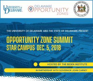 https://business.delaware.gov/opportunity-zones/