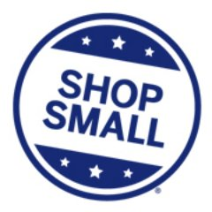 Small Business Saturday is Nov. 24.
