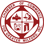 Chamber-of-Commerce-for-Greater-Milford_150x150