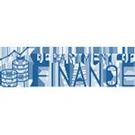 Delaware-Department-of-Finance_150x150