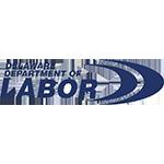 Delaware-Department-of-Labor_150x150