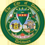Dover_150x150