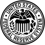 Complete the Federal Reserve small business survey.