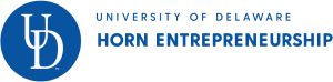 Apply now for UD Horn's Hen Hatch startup funding competition.