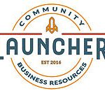 Launcher entrepreneurship program starts in January in Dover, Wilmington and Claymont.