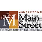 Middletown-Main-Street_150x150