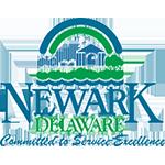 Newark_150x150