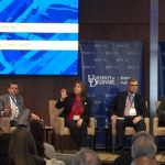 Conference at UD Biden Institute described what Opportunity Zones are and how they work.