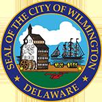 Wilmington_150x150
