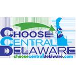 Choose-Central-Delaware_150x150