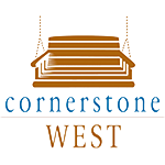 Westside-Grows_150x150