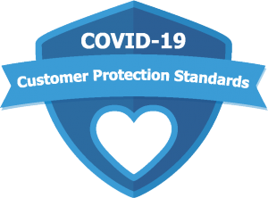 https://business.delaware.gov/wp-content/uploads/sites/118/2020/05/COVID-19-Customer-Protection-Standards-Logo-300x222.png